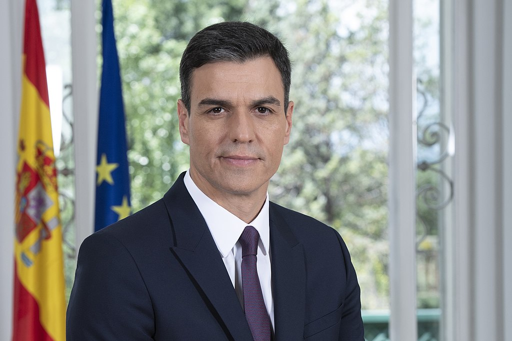 Spagna, il governo Sánchez aumenta del 10% i fondi della cultura, inoltre +12% per i musei e +7% per le biblioteche