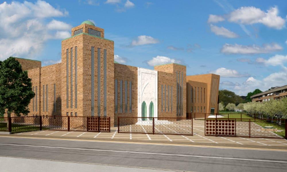 """Pisa, Soprintendenza approva costruzione di una moschea, l'assessore attacca: """"è un ente fascista"""""""