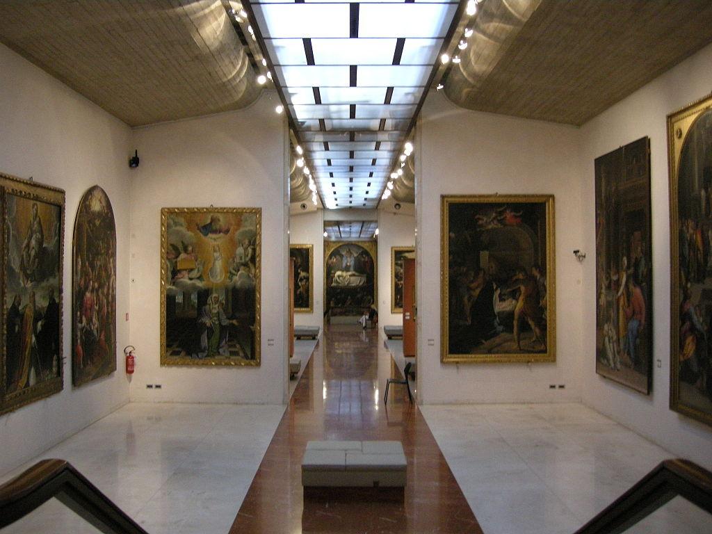 Franceschini presenta un'altra riorganizzazione del MiBACT con sette nuovi musei autonomi. Ecco le principali novità