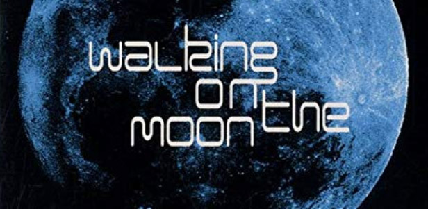 Per celebrare la scoperta della luna, vi abbiamo creato anche una playlist con più di 30 brani sulla luna