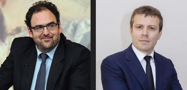 Ancora nomine per il MiBACT. Salvatore Nastasi diventa segretario generale, Lorenzo Casini è capo di gabinetto