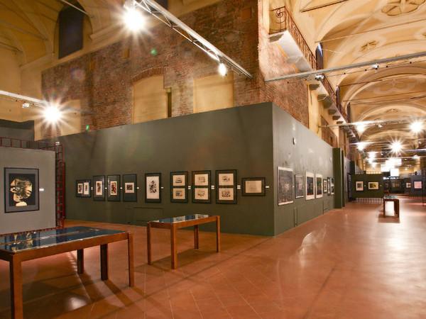 A Cremona la X Rassegna internazionale di Incisione