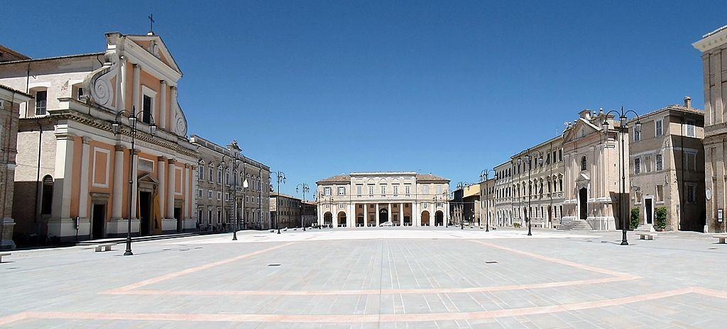 Il Comune di Senigallia cerca direttore per il Museo d'Arte Moderna. Che lavorerà tre anni gratis