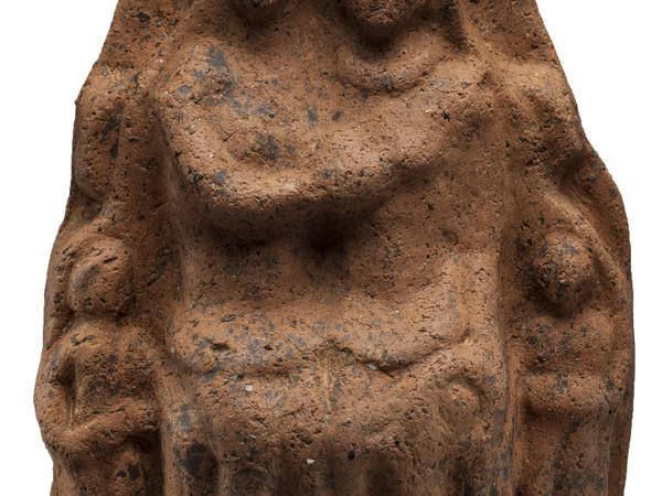 Maternità e allattamento nell'Italia antica: una mostra al Museo Nazionale Etrusco di Villa Giulia a Roma