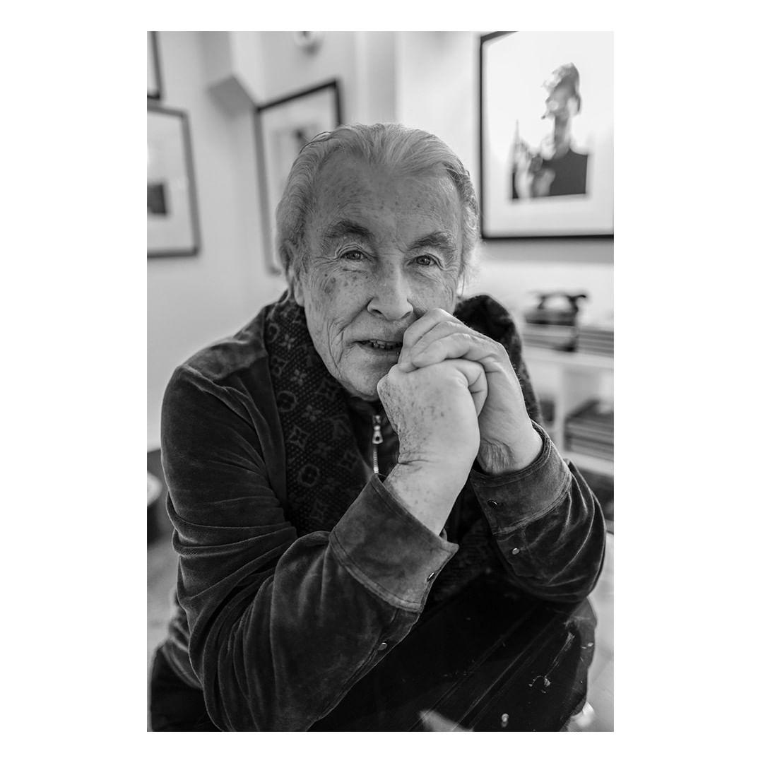 """Trieste, al Magazzino delle Idee il fotografo Terry O'Neill racconta le """"Stars"""" internazionali"""