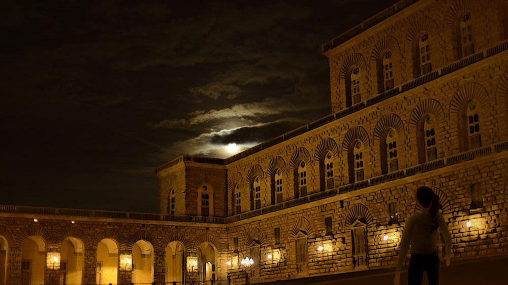 The Medici Game, il primo videogioco ambientato a Palazzo Pitti, verrà lanciato ufficialmente il 30 ottobre