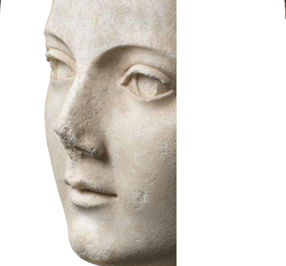 Roma avrà un nuovo Museo Torlonia. Intanto per il 2020 è prevista la prima grande mostra della collezione dei suoi marmi