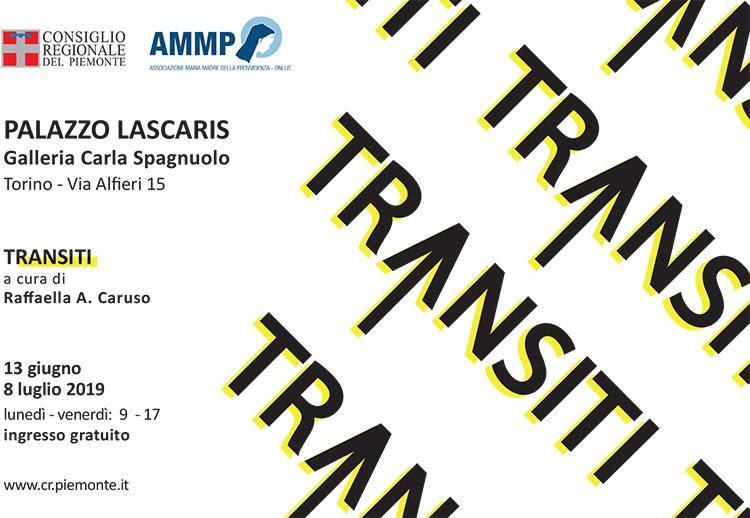 """Tra migranti e crisi economiche: a Torino, artisti a disposizione della comunità alla mostra """"Transiti"""""""