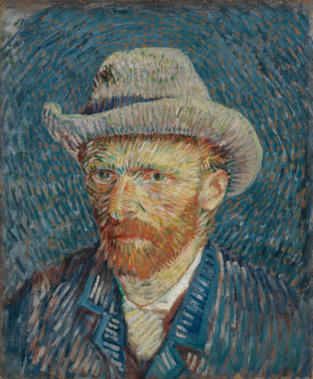 Goldin torna tra il 2020 e il 2022 con un progetto che porterà a Padova van Gogh, i vedutisti e gli impressionisti
