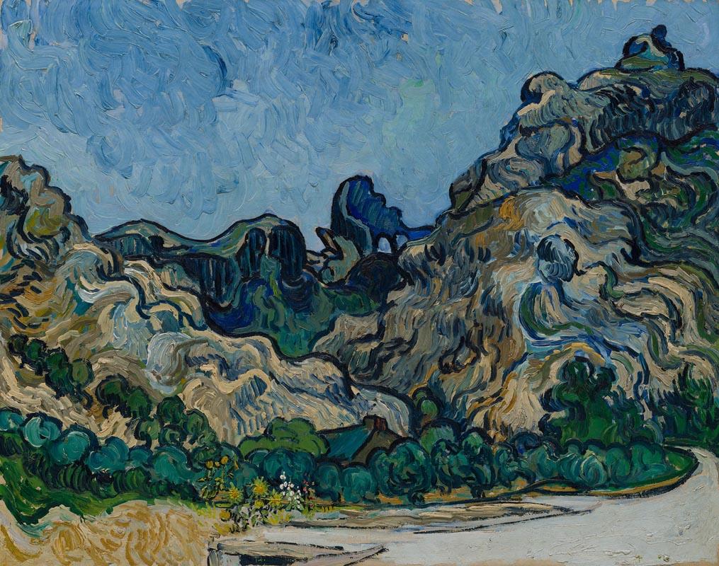 Dal Guggenheim a Milano, a Palazzo Reale una mostra coi van Gogh, Monet, Degas e Picasso della collezione Thannhauser