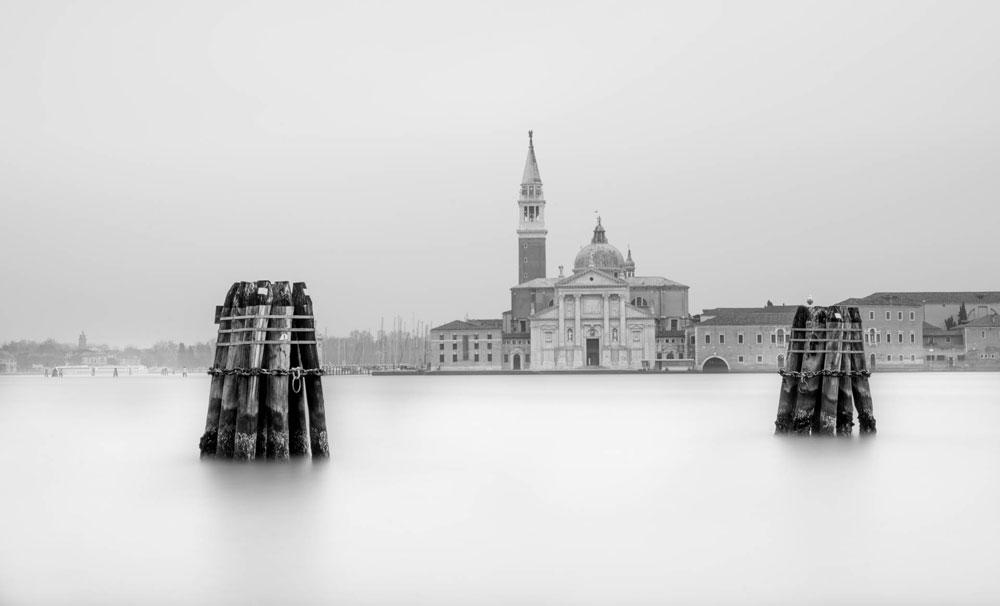 Iscrizioni aperte per la nuova edizione di Venezia Photo
