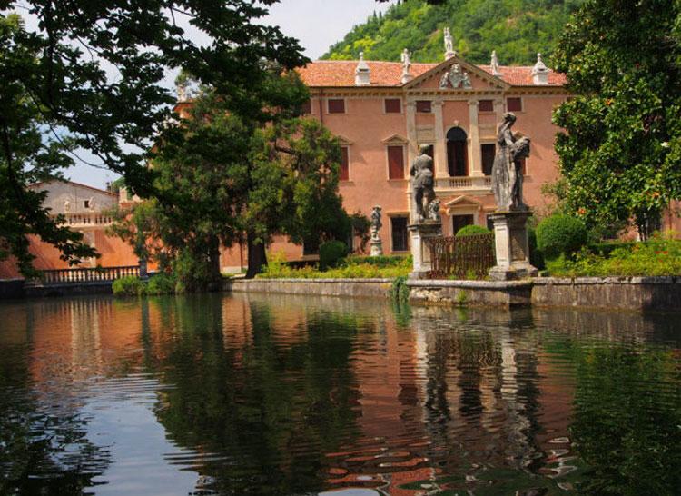 Alla scoperta delle Dimore Storiche Italiane: il 19 maggio torna la Giornata Nazionale ADSI