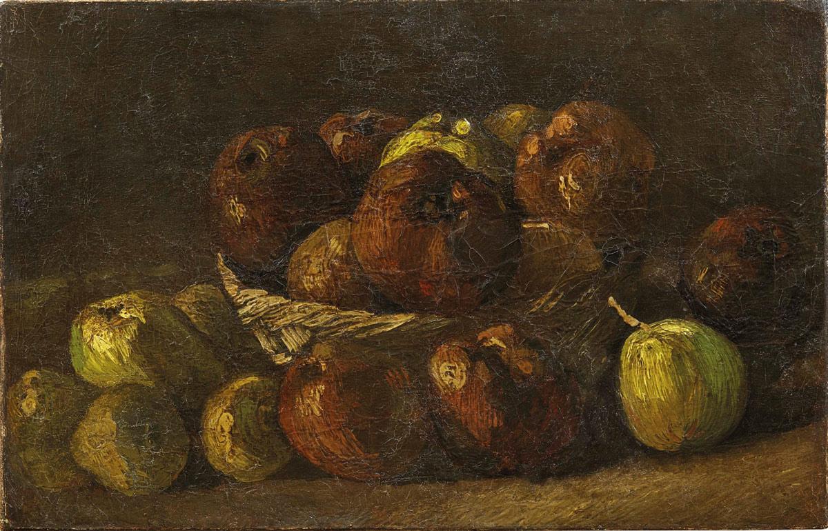 Va all'asta la favolosa collezione di Calisto Tanzi, da van Gogh a Kandinskij, da Toulouse-Lautrec a Monet