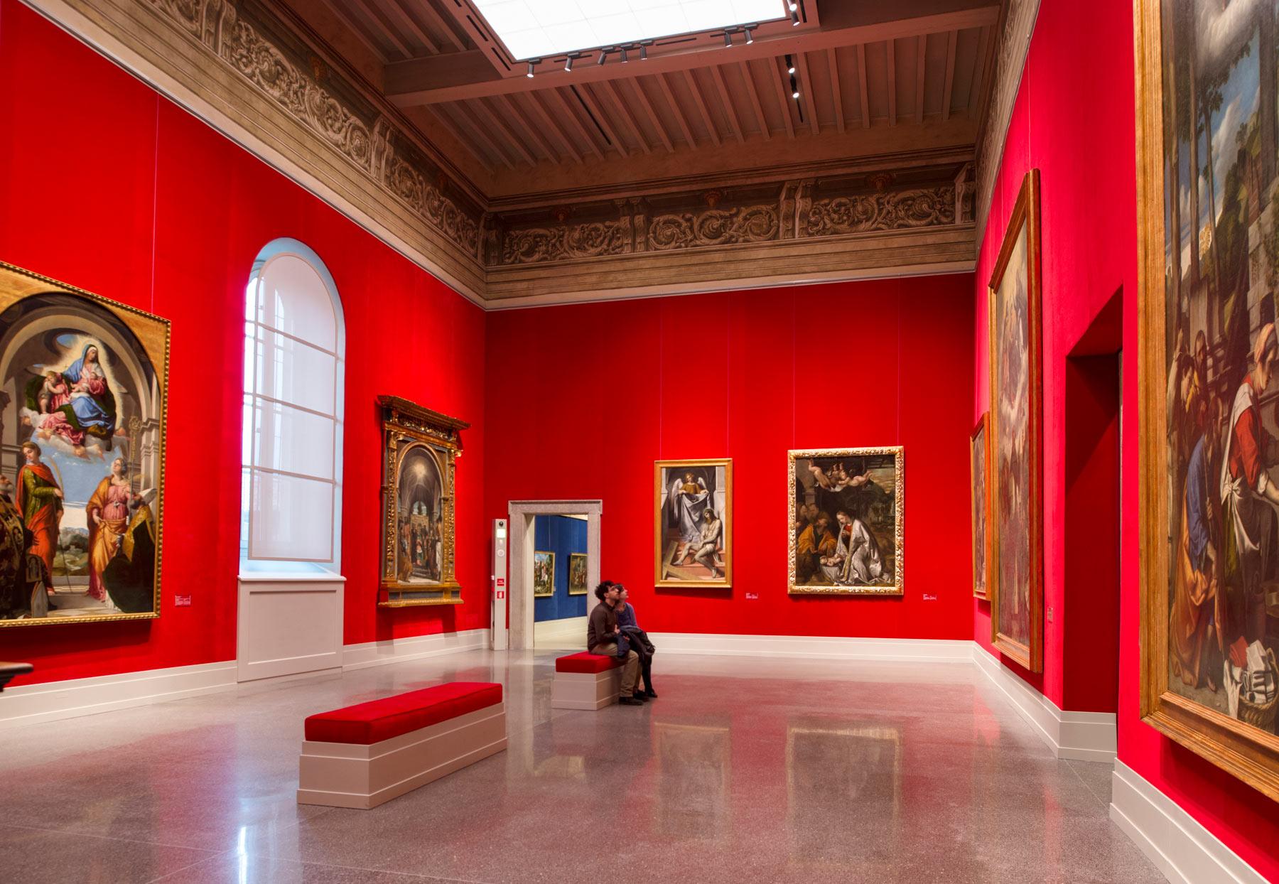 Bozza dpcm Natale, prevale linea rigorista: probabile chiusura musei fino al 15 gennaio