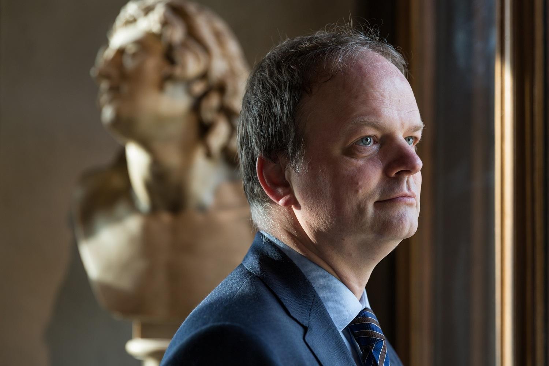 """Schmidt: """"musei e teatri i luoghi più sicuri per Covid"""". La conferma dell'Università di Berlino"""