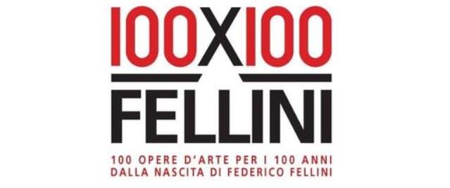 A Mantova, 100 artisti per celebrare i 100 anni di Fellini