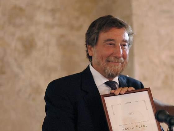Addio a Paolo Giorgio Ferri, il giudice che combatteva i criminali dell'arte