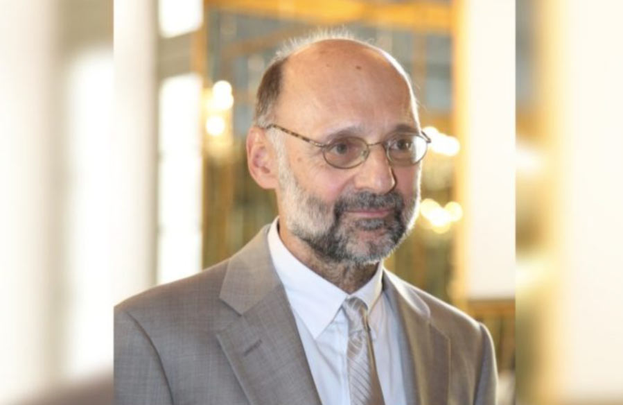 È italiano il nuovo presidente dell'ICOM: Alberto Garlandini alla guida del massimo ente dei musei