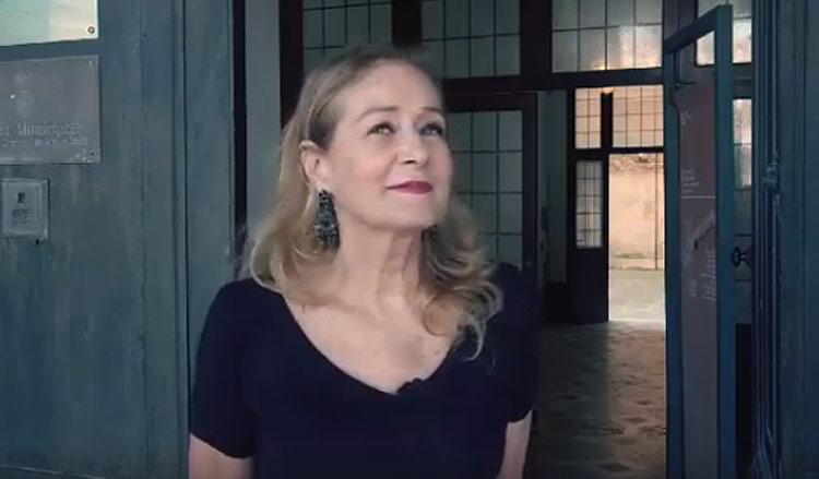 Addio ad Annamaria Larese, direttrice del Museo Archeologico Nazionale di Venezia