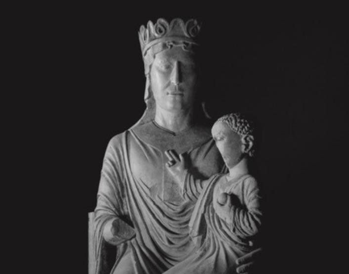 Fidenza, un percorso alla scoperta delle opere di Benedetto Antelami per Parma 2020+21