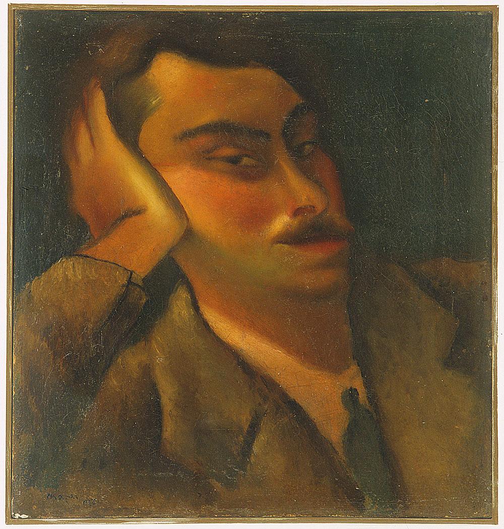 Museo Novecento, presentate le due nuove personali su Mafai e Banchelli