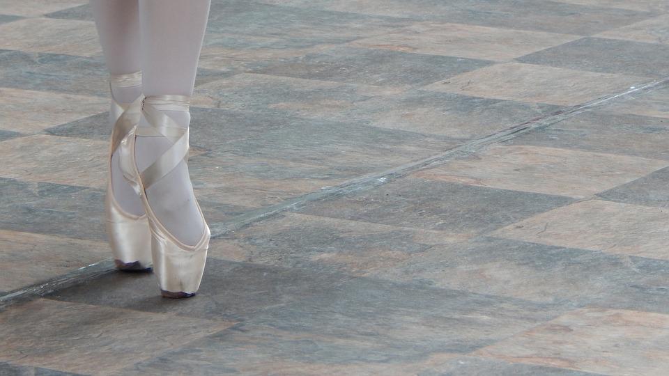 Il ministro Franceschini assegna 10 milioni di euro alle scuole di danza