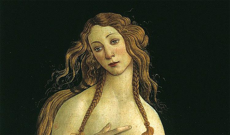 Anticipazioni: nel 2021 ci sarà una grande mostra su Sandro Botticelli a Parigi