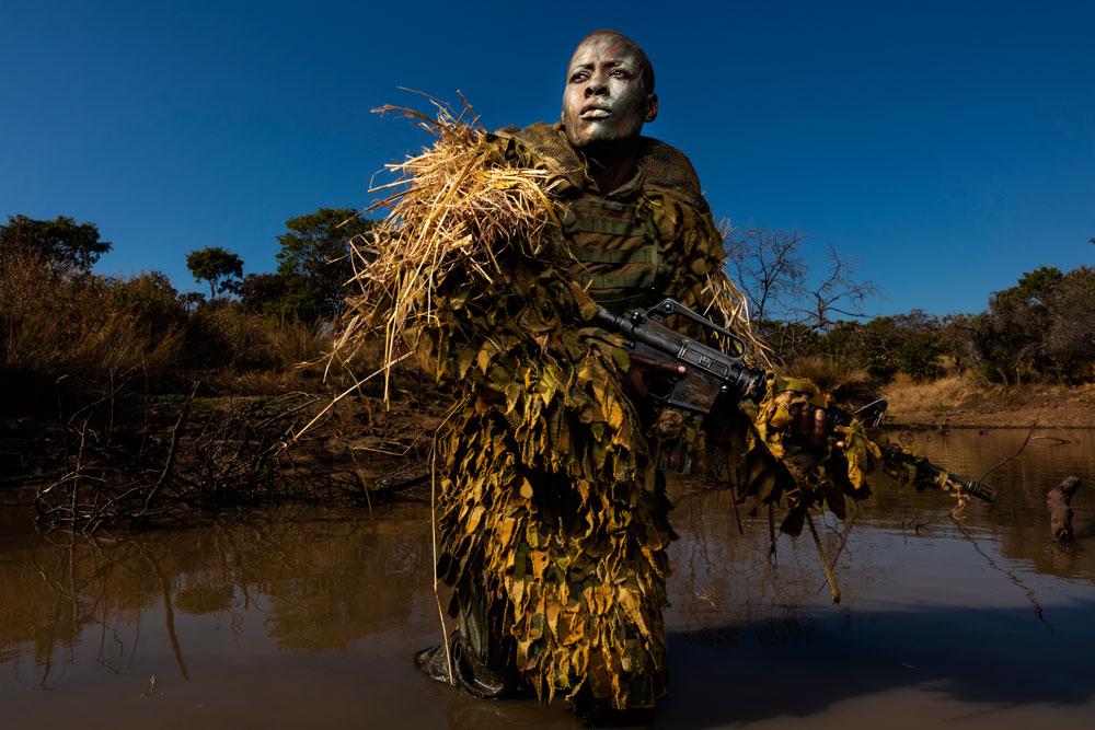 Un ricco programma di mostre per Siena Awards 2020, festival internazionale della fotografia