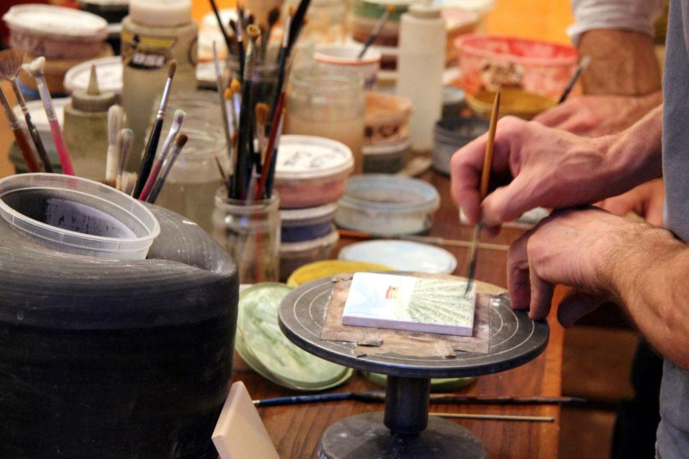 In arrivo la nuova edizione di Buongiorno Ceramica, tutta virtuale