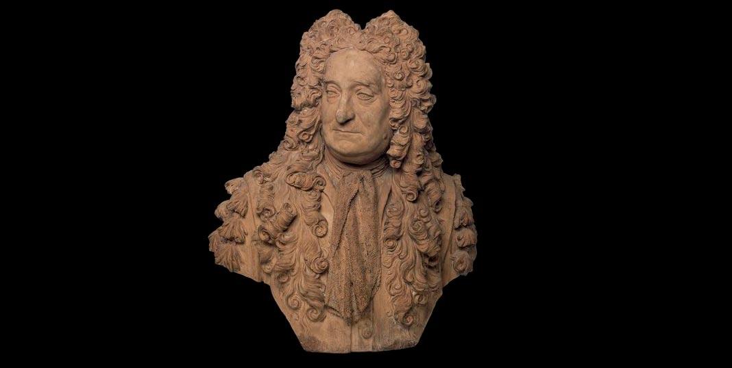Il British Museum rimuove il busto del fondatore per i suoi legami con lo schiavismo