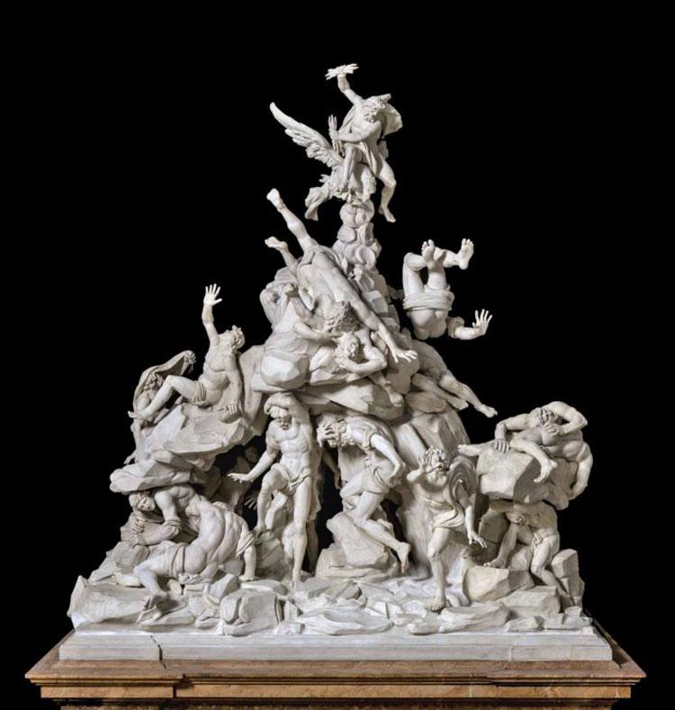 In occasione di Buongiorno Ceramica, il Museo di Capodimonte presenta le sue famose collezioni ceramiche