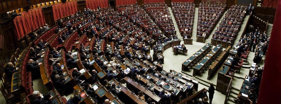 """Convenzione di Faro, le reazioni. Franceschini: """"bene la ratifica"""". La Lega: """"Vergogna"""""""
