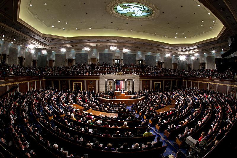 Washington, approvato progetto di legge per creare un Museo della Storia delle Donne. Farà parte dello Smithsonian