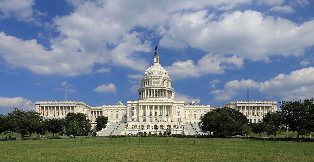 Biden revoca il decreto di Trump che imponeva edifici federali in stile neoclassico