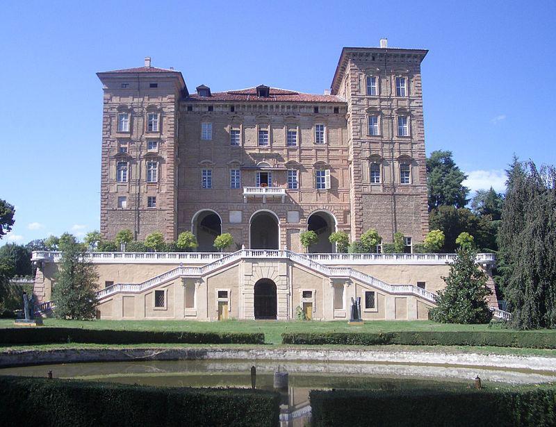 I musei e i castelli del Piemonte ampliano gli orari e i giorni di visita