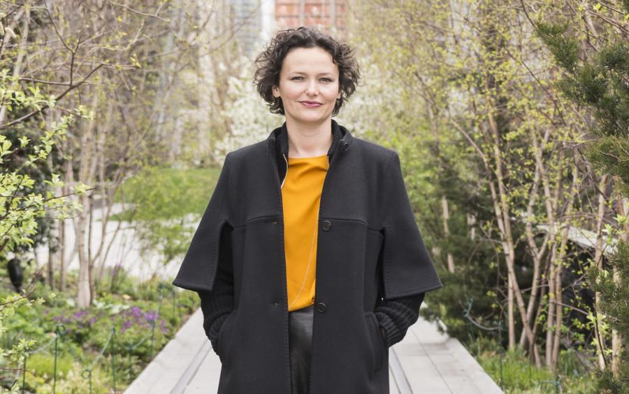 Cecilia Alemani dirigerà la Biennale di Venezia 2021: è la prima donna italiana a ricevere l'incarico