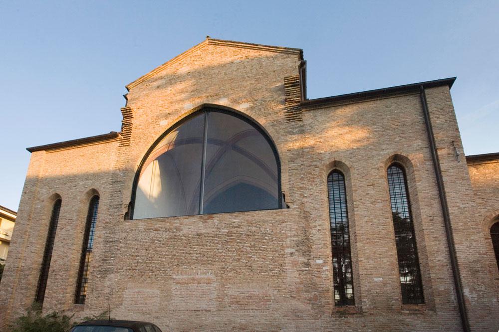 Treviso, la Collezione Salce avrà da dicembre la sua sede definitiva