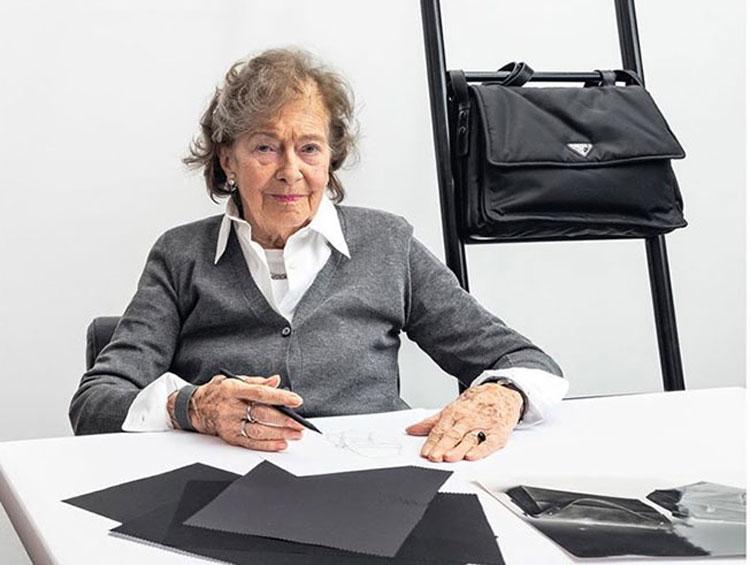 Addio a Cini Boeri, grande protagonista dell'architettura e del design internazionale