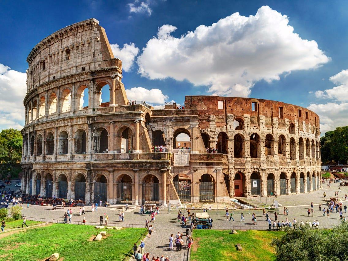 """Il mondo del turismo lancia un Manifesto. """"Chiediamo aiuto, sono a rischio il settore e l'intera economia italiana"""""""