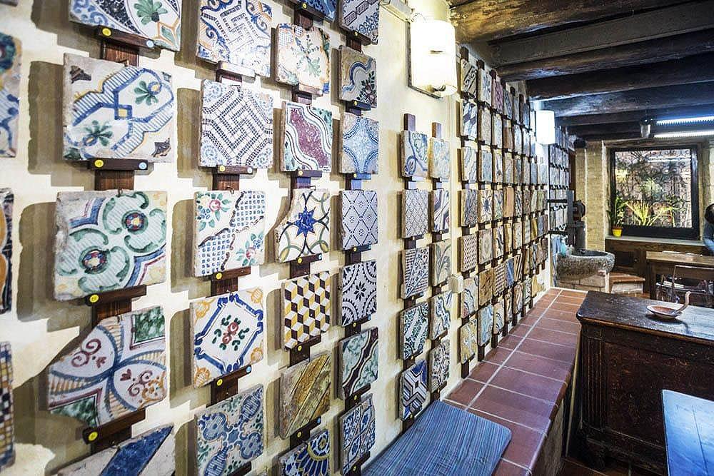 Al via una maratona di letture dai piccoli musei italiani
