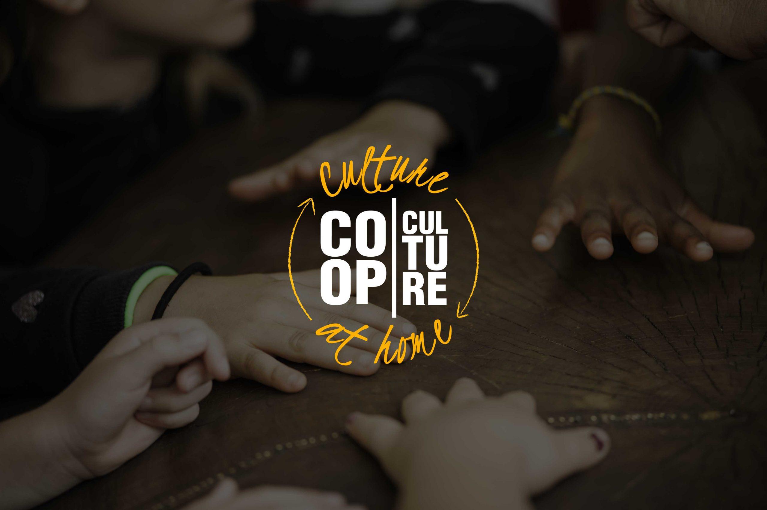 """CoopCultura lancia """"Culture at Home"""", un portale per i """"portatori sani di cultura"""""""