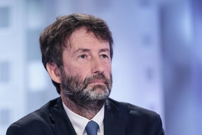 """Franceschini: """"i dati dell'OCSE sul turismo fanno tremare le vene ai polsi. Nessun paese sia lasciato solo"""""""