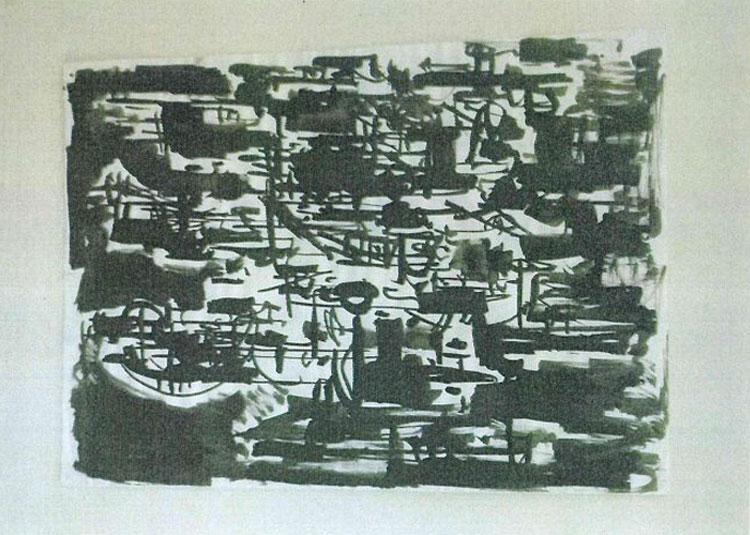 Da Vedova a Kandinskij a Klee. Ca' Pesaro si arricchisce di 34 nuove opere