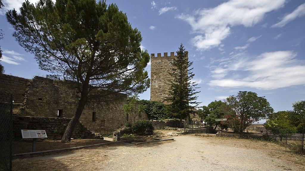 In Sicilia nascerà un museo tutto dedicato alla mitologia: il Museo del Mito di Enna
