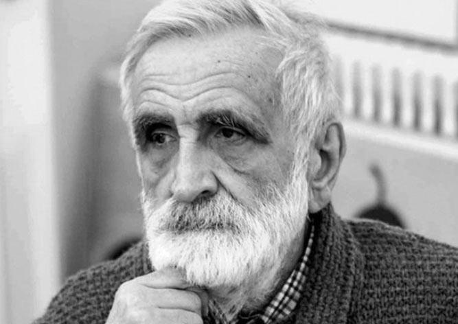 Addio a Enzo Mari, maestro italiano del design
