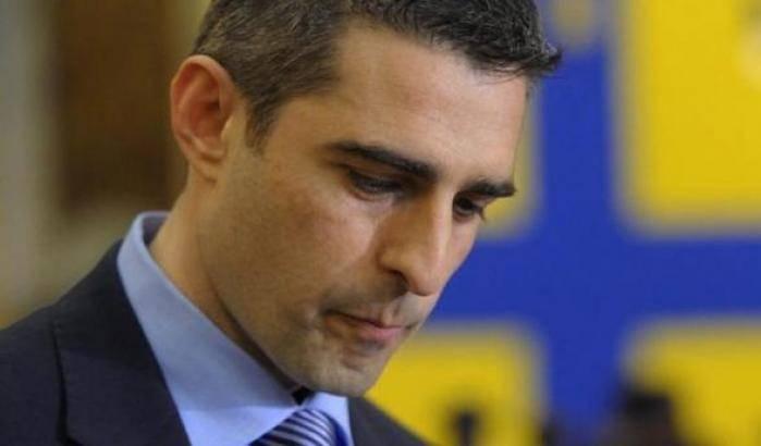 """Pizzarotti (sindaco di Parma): """"chiudere tutta la cultura è stato veramente sbagliato"""""""
