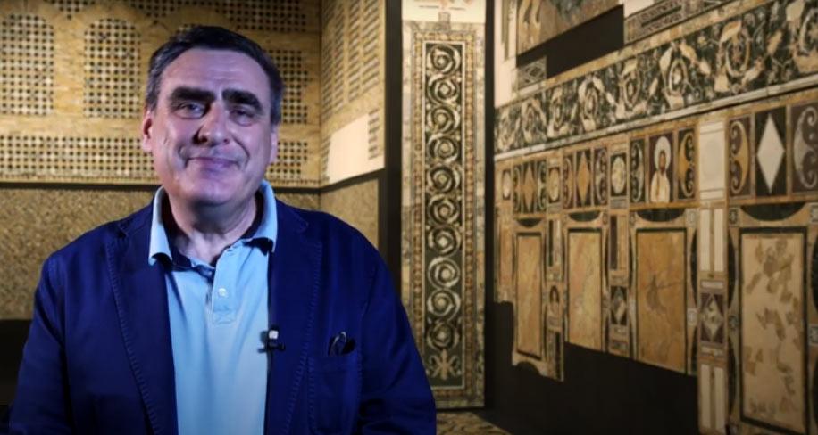 Addio a Filippo Gambari: scompare per Covid il direttore del Museo delle Civiltà di Roma