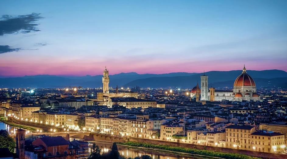 Dalla Fondazione CR Firenze 1,5 milioni di euro in tre bandi per le piccole e medie realtà culturali