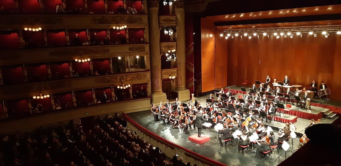 Opera, balletto, arte e scienza: la Fondazione Bracco porta online i suoi contenuti
