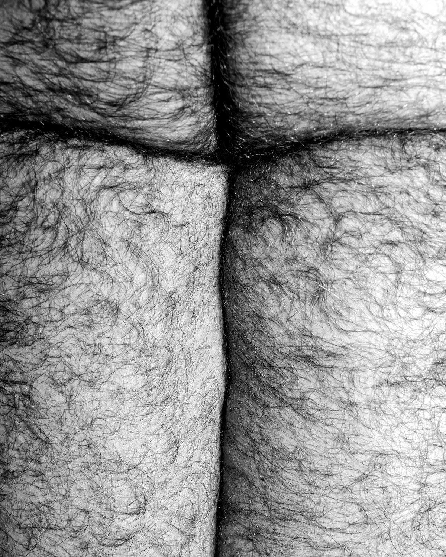 """Come si vive dopo aver fatto coming out: ecco il progetto """"Fags"""" di Jacopo Benassi"""